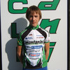 CANESSA MAXIMILIAN - Classifica JUNIORES 2009