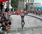 26 TROFEO GUIDO DORIGO - SOLIGHETTO